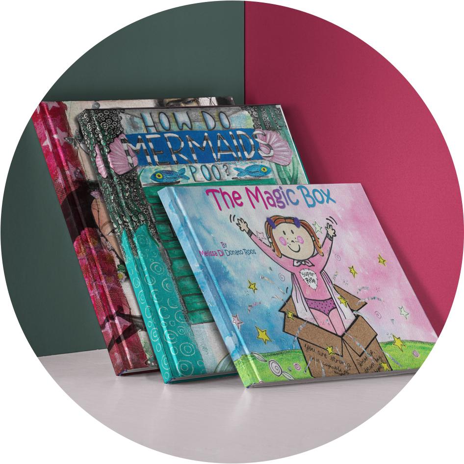 books_new