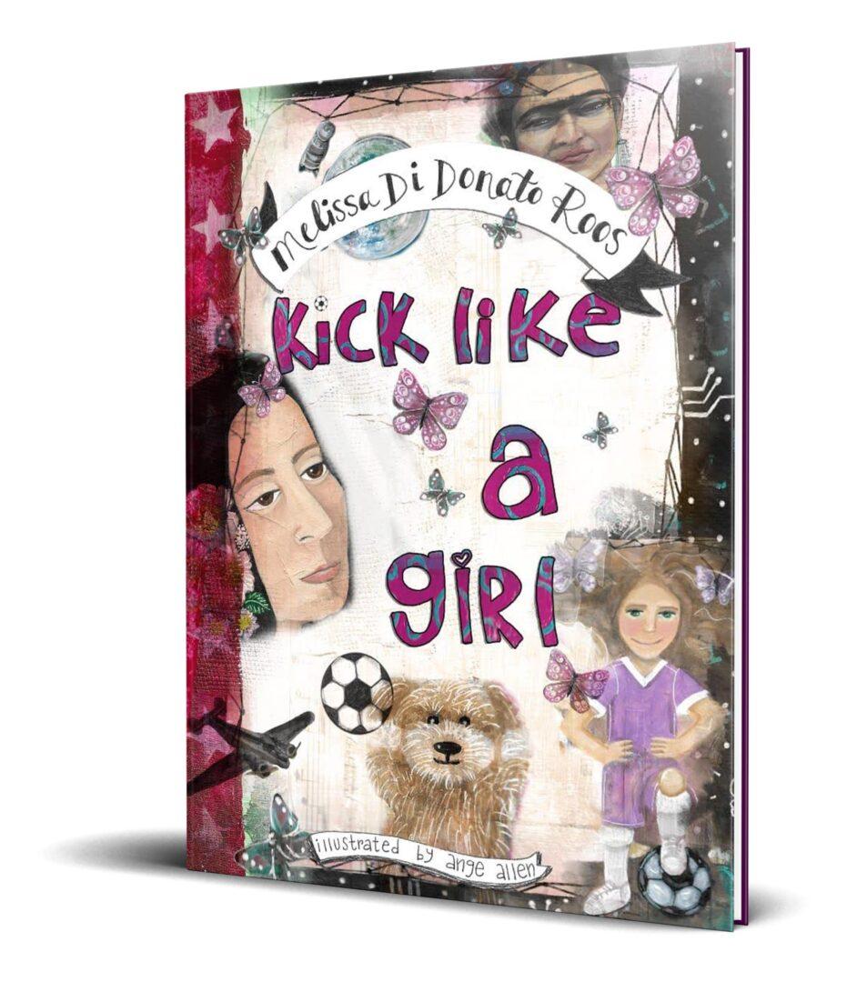 kick-like-a-girl_new