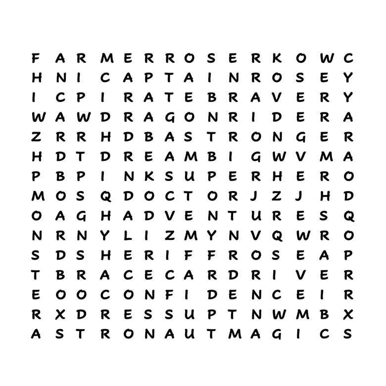 magic-search