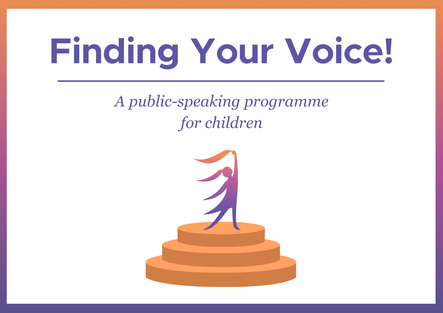 Finding-your-voice-9