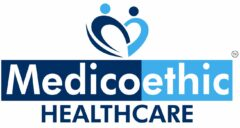 Medicoethic Healthcare Private Limited