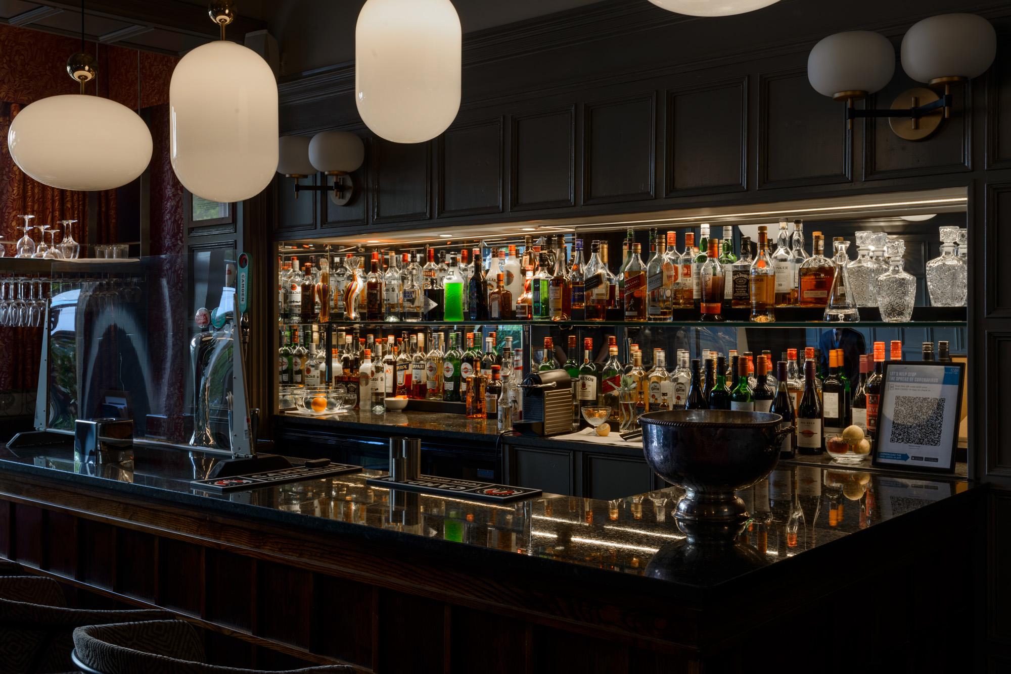 Bar 3