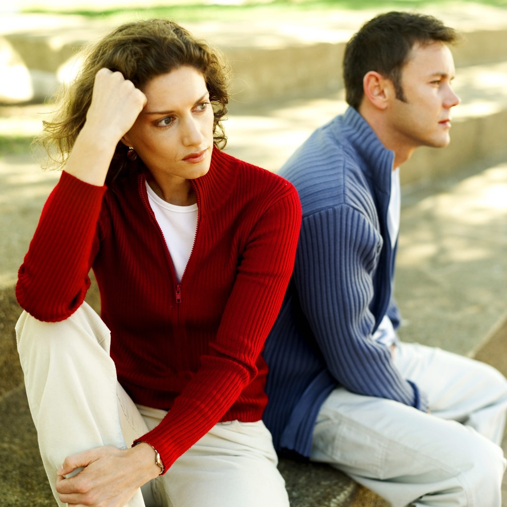 Divorce Support, Break-up support