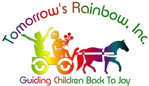 tomorrows rainbows