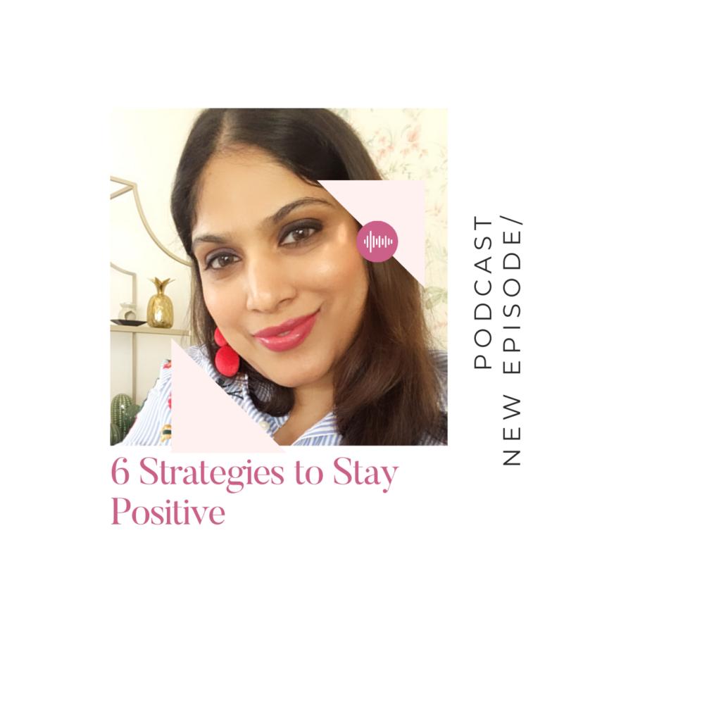 success with savitha