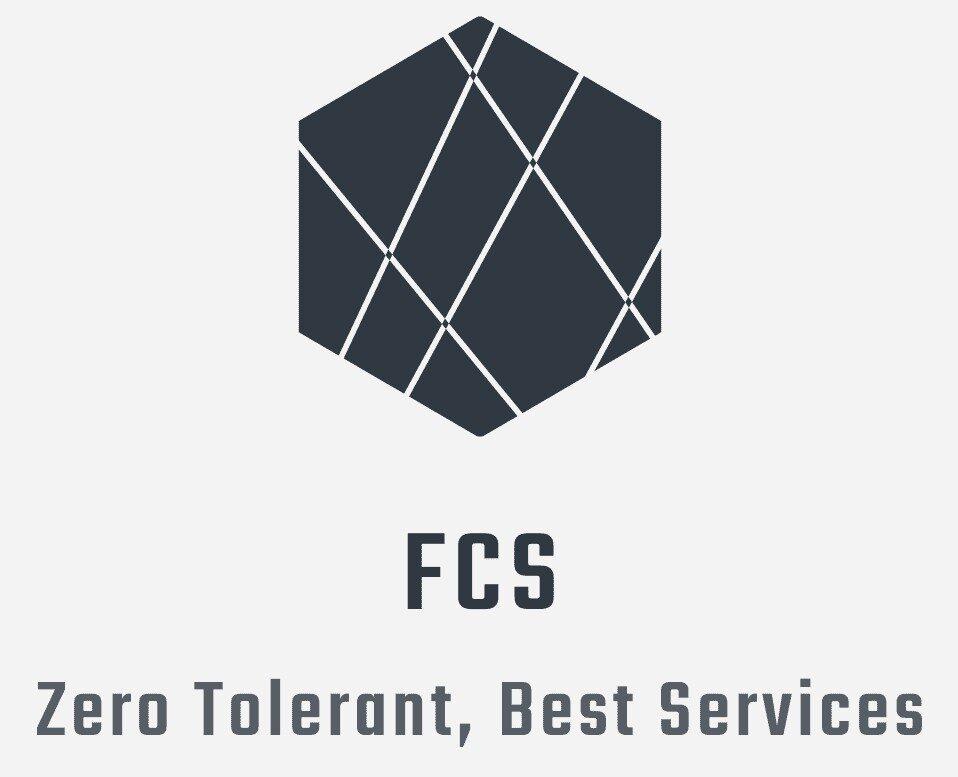 Firstz consultancy services