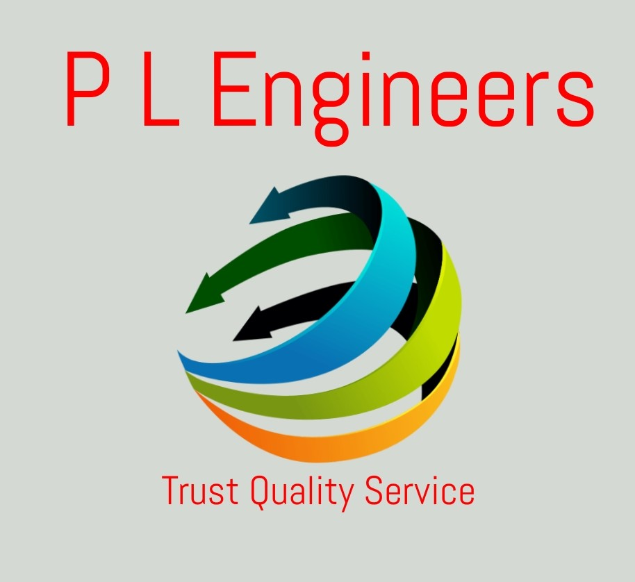 PL Engineers