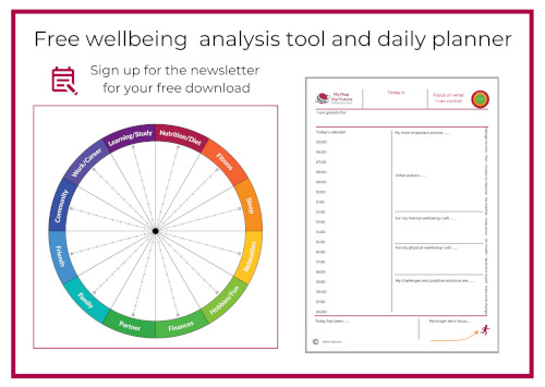 Wheel-and-planner-image