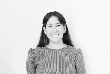Anna Smith, Marketing