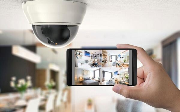 أفضل شركة تركيب كاميرات مراقبة بجدة