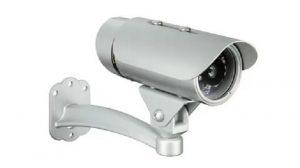 شركة تركيب كاميرات مراقبة في جدة