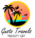 Maldives Vibe