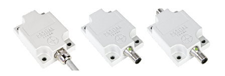 NEW AKS Dynamic Inclinometer introduced by Emolice