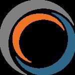 Emolice logo