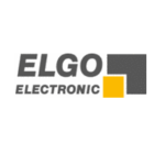 Elgo logo