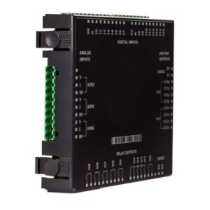 V200-18-E2B | Snap On I/O for Unitronics Vision