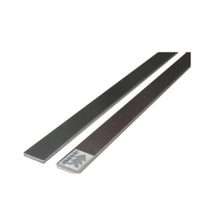Elgo MB20-25-10-1-R Magnetic Tape