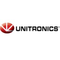 UNITRONICS Appoints Emolice as UK Distributor