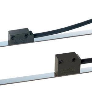 Elgo LMIX2-000-15.0-1-00Linear Encoder