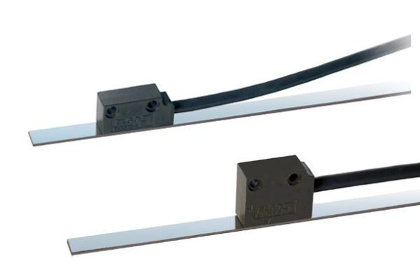 Elgo LMIX2-000-04.0-1-01Encoder, 4.0M Cable