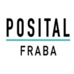 Posital logo