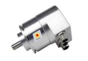 *NEW* POSITAL PROFIsafe Rotary Encoders