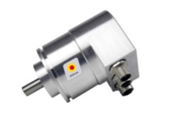 NEW SIL-2 and PL d Rotary Encoders For Safety Critical Systems