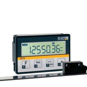 Elgo IZ15E Position Indicator