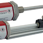 R Series V Sensor