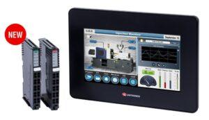 UniStream Remote