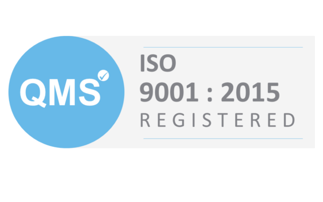 ISO-9001 Certification for Emolice