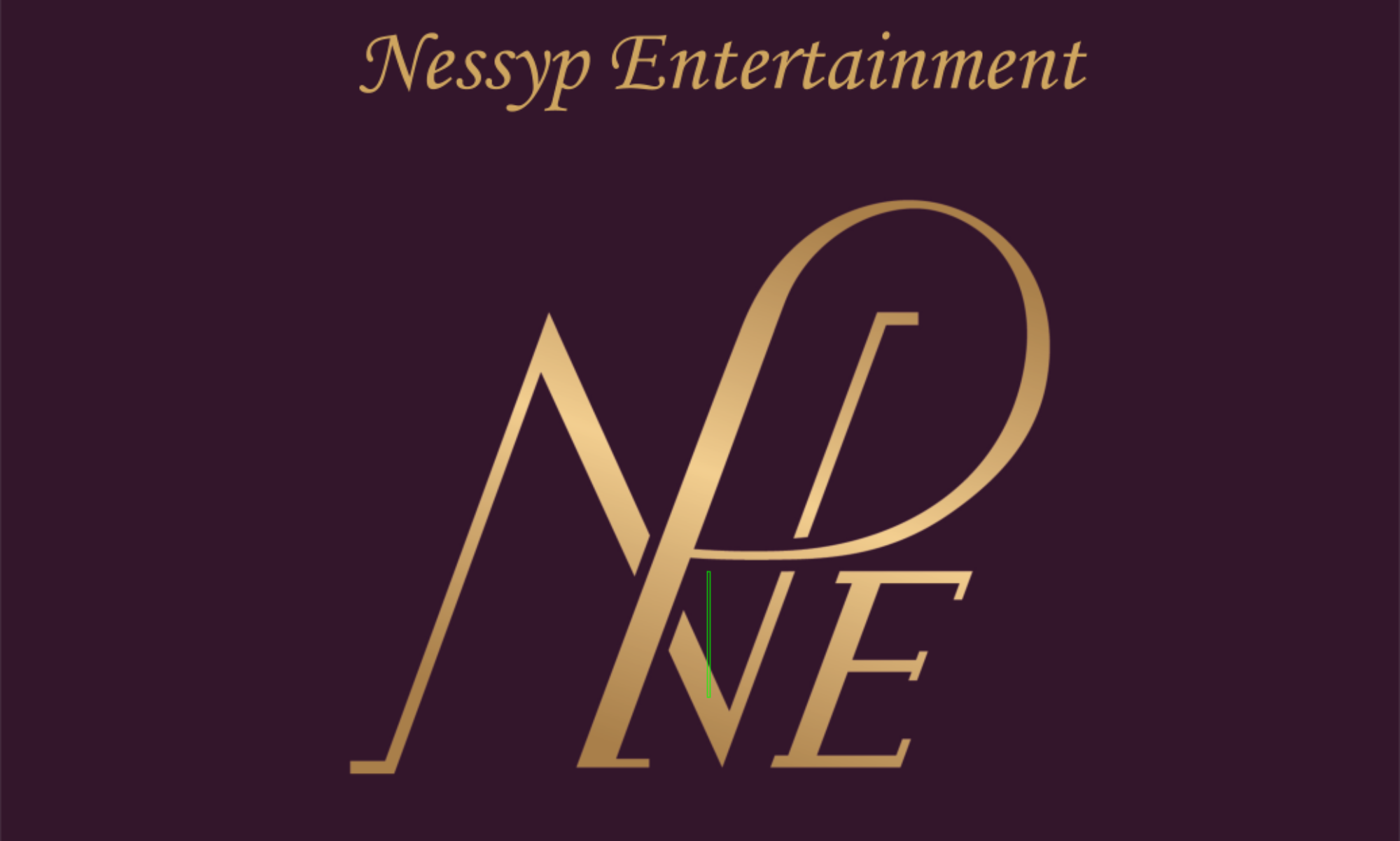 Nessyp Entertainment