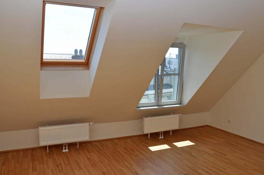 loft conversion windows swoon architecture