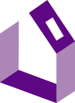 swoon architecture logo