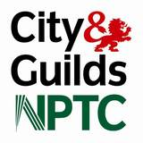 City Guilds - Area Tree Care
