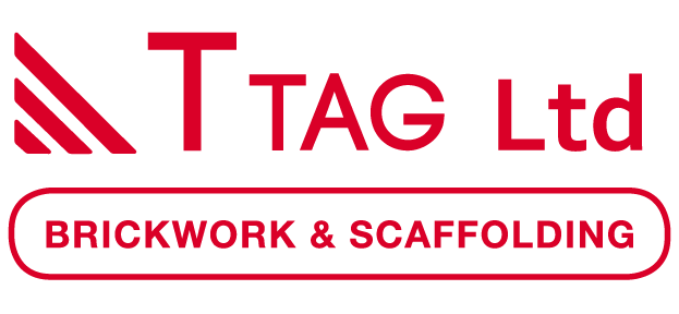 Ttag Ltd - Brickwork & Scaffolding