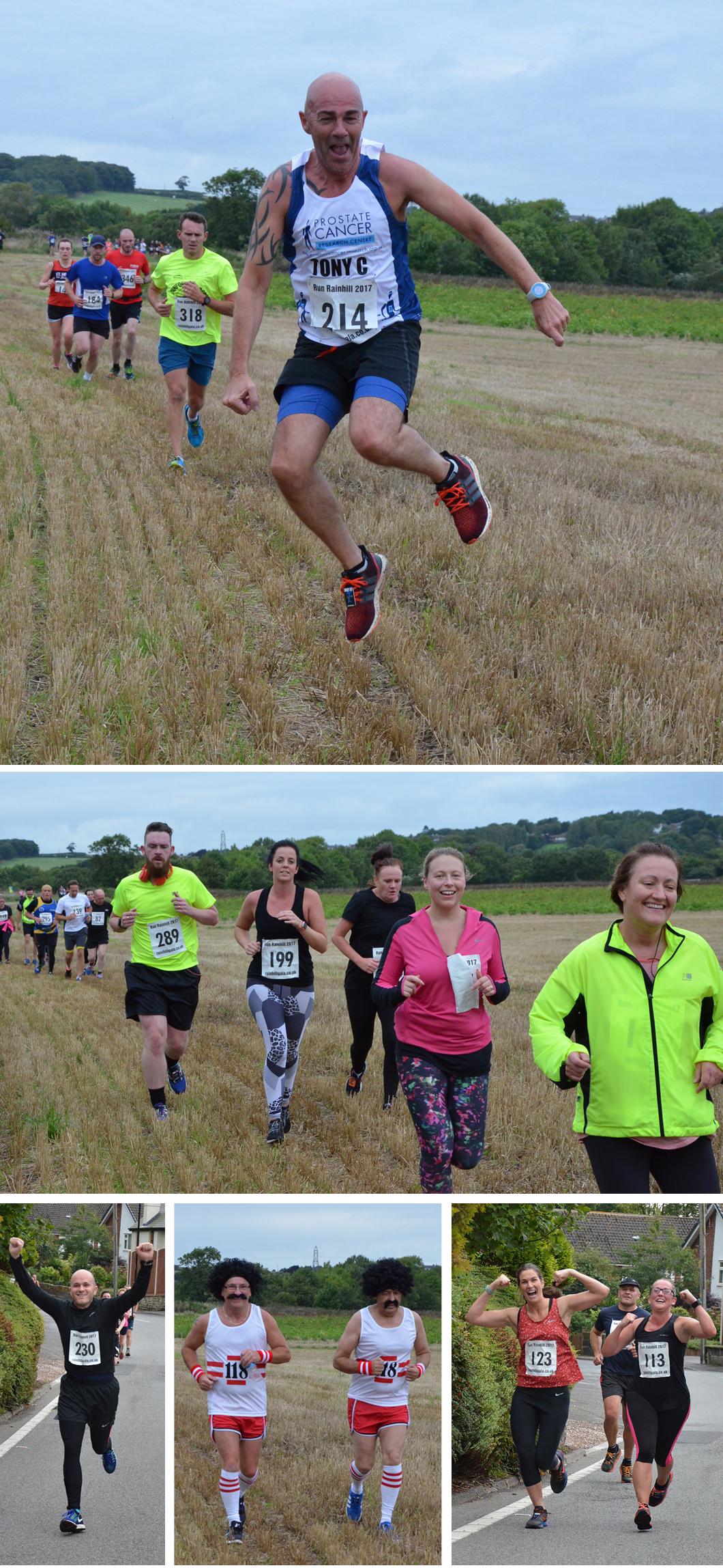 run_rainhill_2017