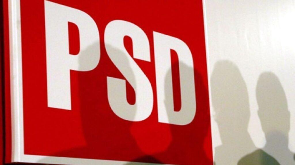 Președintele Iohannis poate pune capăt imediat crizei politice prin solicitarea demisiei premierului Cîțu