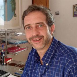 David López Mera