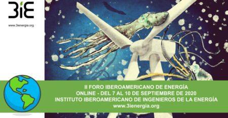 FORO_IBEROAMERICANO_DE_ENERGIA_2020