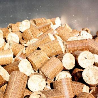 Cursos Biomasa