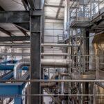 Sistema de Gestión de Energía ISO 50001.2018