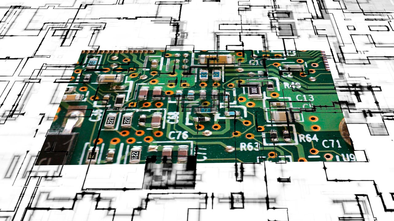 electronica-de-potencia-WP