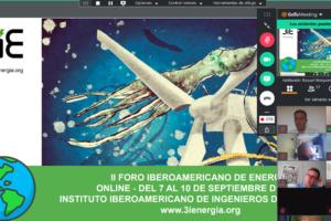 foro-renovables4