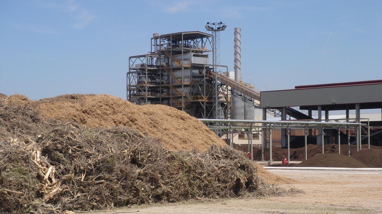 gases-bioproductos-biomasa-WP