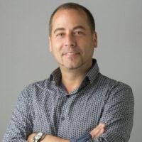 Roberto Carlos Fernández
