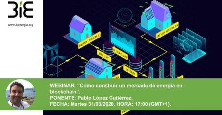 Webinar_Blockchain_Energia