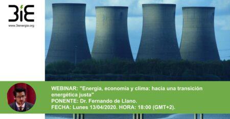 Webinar_energia_economia