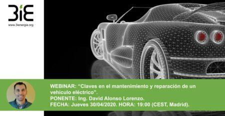 Webinar_mantenimiento_vehiculo_electrico