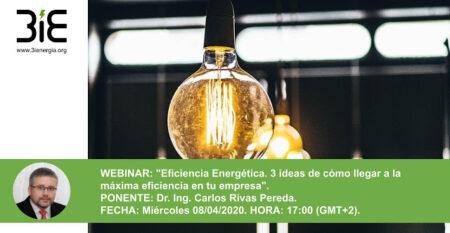 webinar_eficiencia_energetica